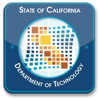 cali-dept-of-technology